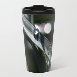 Dances With Water Travel Mug