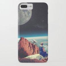 Those Evenings iPhone 7 Plus Slim Case
