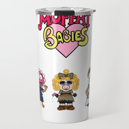 Moffat Babies Travel Mug