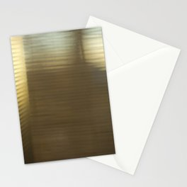 jalousie Stationery Cards