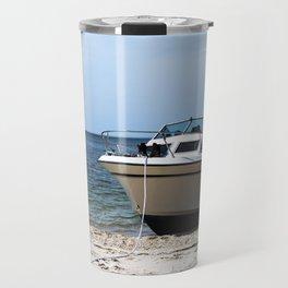 Boat1 Travel Mug