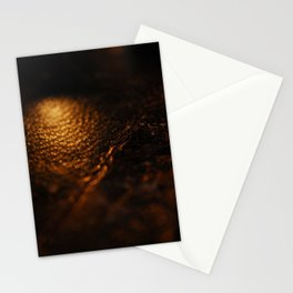 Beautiful Antiquity Stationery Cards