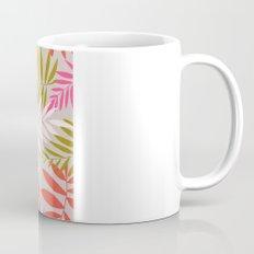 Tropical fell Mug