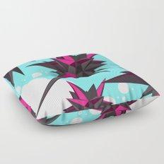 stellation Floor Pillow