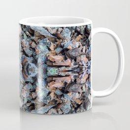 Rockslide Coffee Mug