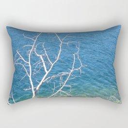 Acadia Dream Rectangular Pillow