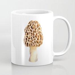 M. esculenta Coffee Mug