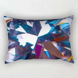 Bejeweled Rectangular Pillow