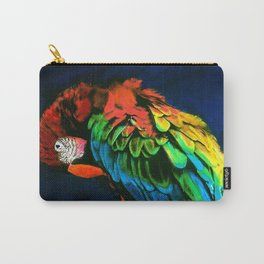PREEN Carry-All Pouch