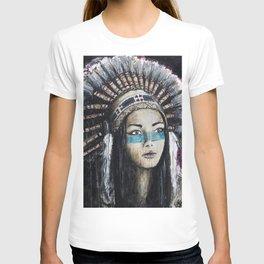 Leanne T-shirt