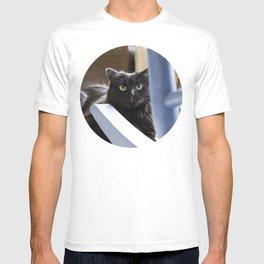 Savvy T-shirt