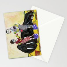 Special Room XI Stationery Cards