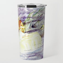 TALE'S END Travel Mug