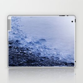 Sea Calm Laptop & iPad Skin