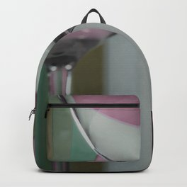 Glassware Backpack