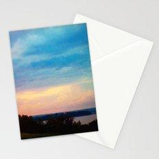 Casco Bay Stationery Cards