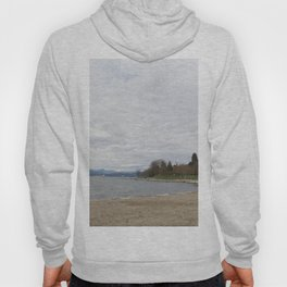 English Bay Hoody