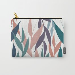 Pattern no.3 Carry-All Pouch