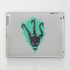 Thresh Laptop & iPad Skin