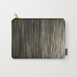 rain Room MOMA Carry-All Pouch