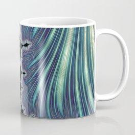 888 Coffee Mug