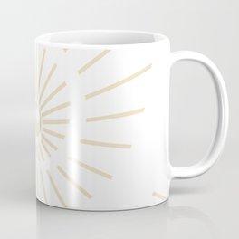 Sunshine / Sunbeam 8 Coffee Mug