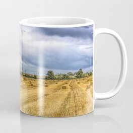 The Summer Farm Coffee Mug