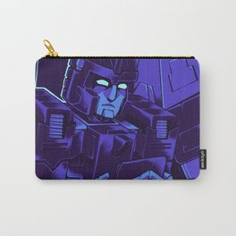 ultra magnus Carry-All Pouch