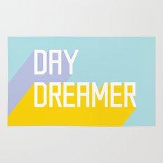 Day Dreamer Rug