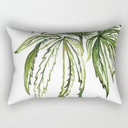 Patent #6630507 Rectangular Pillow