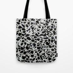 Terrazzo Tote Bag