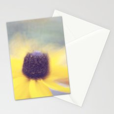 Softly II Stationery Cards