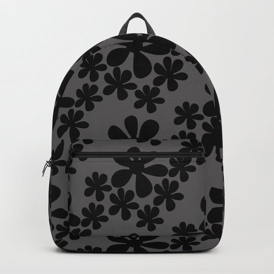 Pattern 72 Backpack