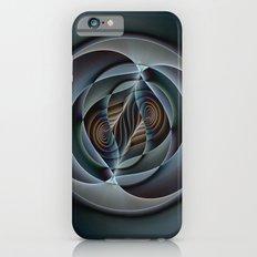 Dimensions iPhone 6s Slim Case