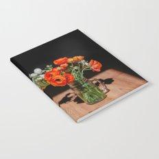 RANUNC Notebook