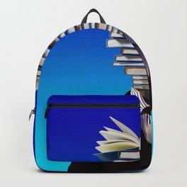 Smart Levels Backpack
