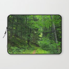 Forest 5 Laptop Sleeve