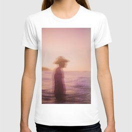 Tempo T-shirt