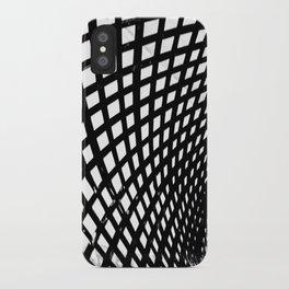 T1 iPhone Case