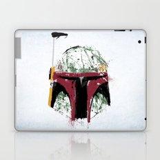 Boba Laptop & iPad Skin
