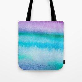 Daiquiri Tote Bag