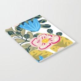Aksa Notebook