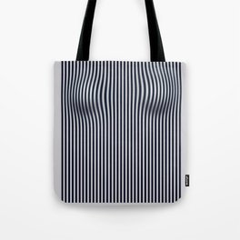 ErROTICA Tote Bag