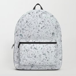Diamond Beach Sand Backpack