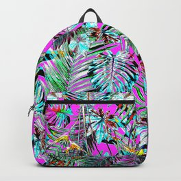 Isle of Sublime Backpack