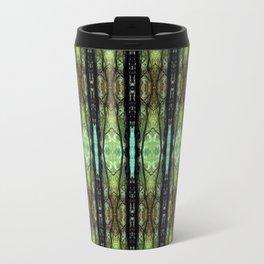 GreenPrism Travel Mug