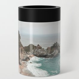 Big Sur Can Cooler