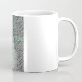 Ocean calling Coffee Mug