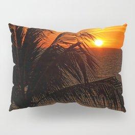 Another Beautiful Sunset Pillow Sham