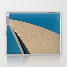 Sydney Opera House III Laptop & iPad Skin